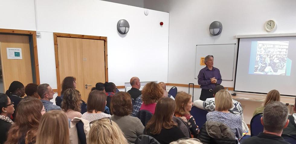 earley centre Oct 2019.jpg