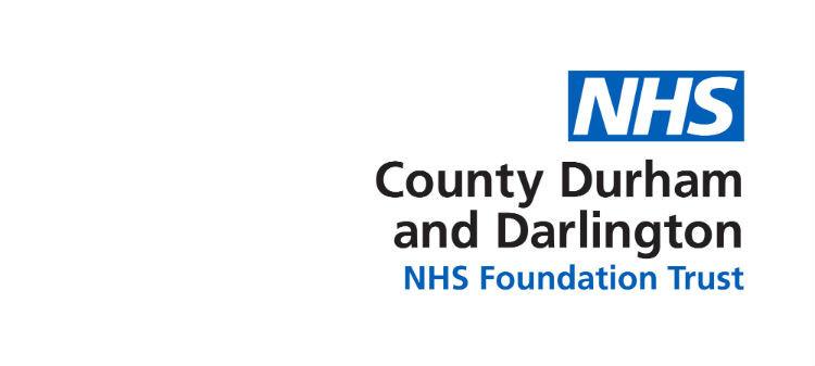 county-durham-and-darlington-nhs-foundat