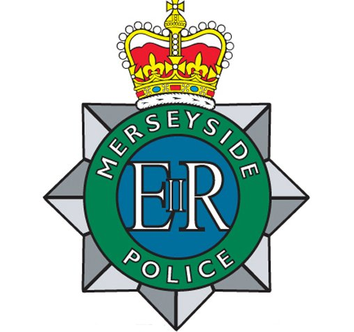 merseyside-police-logo.png