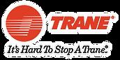 trane-logo-transparent.png
