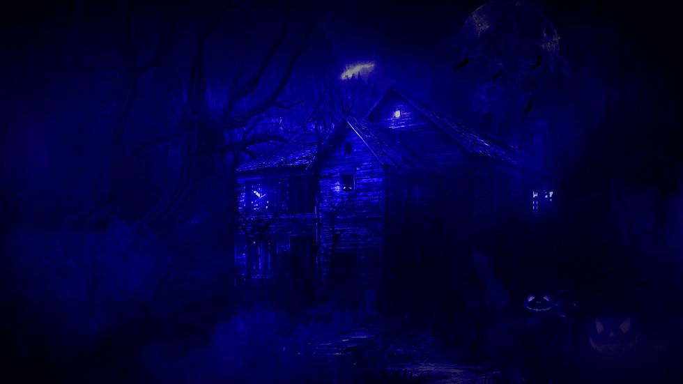 haunted-slide.png