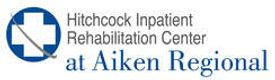173198-armc-inpatient-rehab-center-logo-