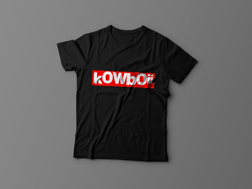 KOWBOII