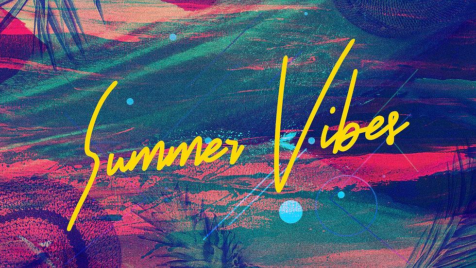 NY-summer-vibes-web-event-.jpg