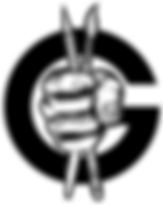 newGI logo.png