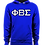 Thumbnail: PBS Classic Pullover Hoodie