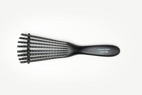 CreativeStyles Detangler Brush