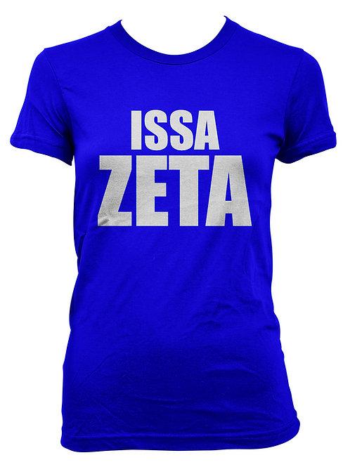 Issa Zeta Tee