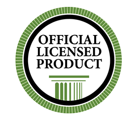 Official Licensing Logo.png