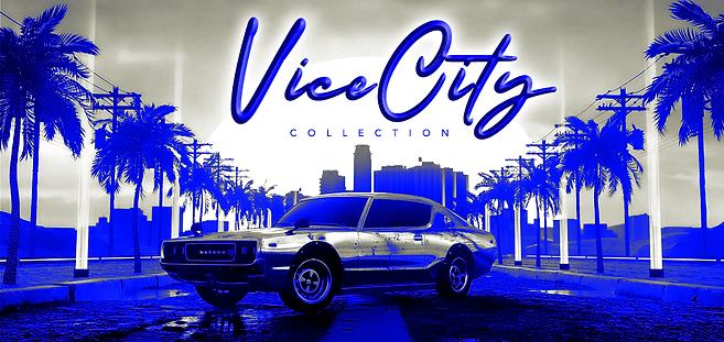 vice-slider-remix.png
