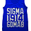 Thumbnail: SIGMA1914GOMAB Tank Top