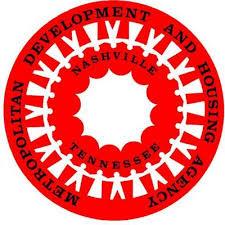 MDHA Logo.jpg
