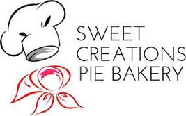 Sweet Creations Pie Bakery Logo.jpg
