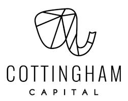 Cottingham Capital Logo.png