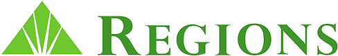 Regions Bank Logo.png