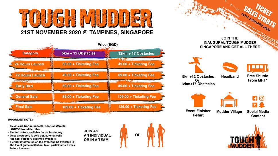 TM SG Price Guide .001.jpeg