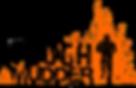 Standard-TM-Logo-edm.png