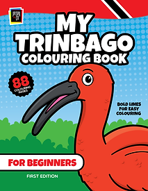 Book Cover - Beginners.png