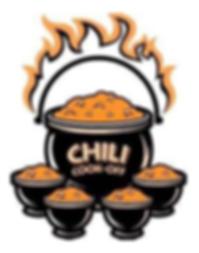 chili logo.png