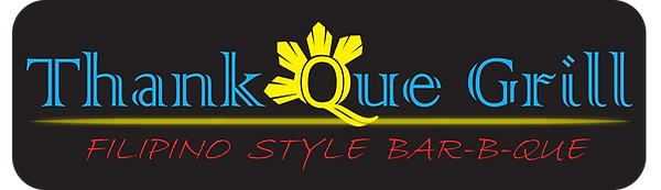 Thank Que Grill Logo.png
