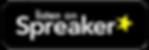 spreaker-300x100.png