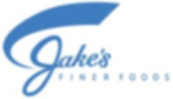 Jake's-Logo-Horizontal-Blue (002).jpg