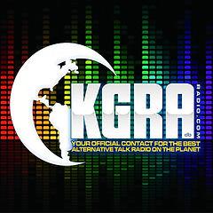 kgra2020.jpg