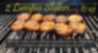 Lumpia slider menu final_edited.jpg