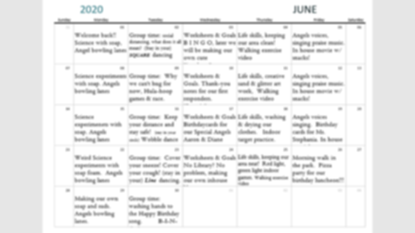 June 2020 Calendar.png