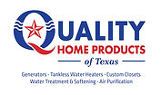 QHP Logo_with services in BLUE_PMS.jpg