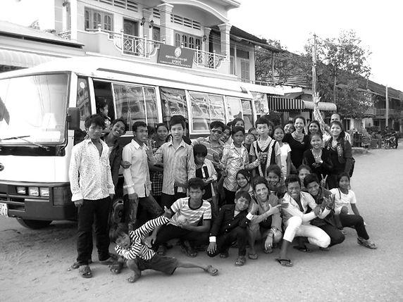 Kambodscha%20647_edited.jpg