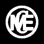 ECM_Logo_durchsichtig_weiss.png