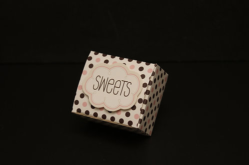 Sweets, 33g