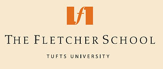 fletcher-school.jpg