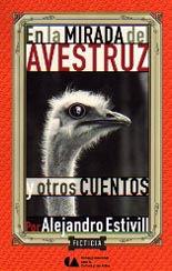 En-la-mirada-del-avestruz-y-otros-cuento
