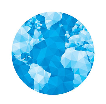 abstract-geometric-globe-vector-3959930_