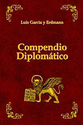 compendio-diplomatico-230x346.jpg