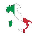 Италия.png