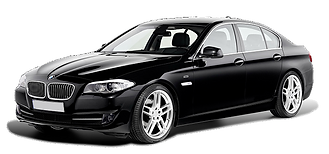 bmw-F10-e1436864700131_edited.png