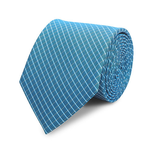 Cambridge Silk Tie