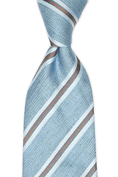 Joe Black Silk Tie