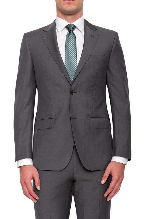 Cambridge Morse Mid Grey Suit
