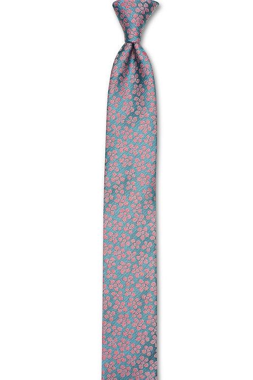 Gibson Silk Tie