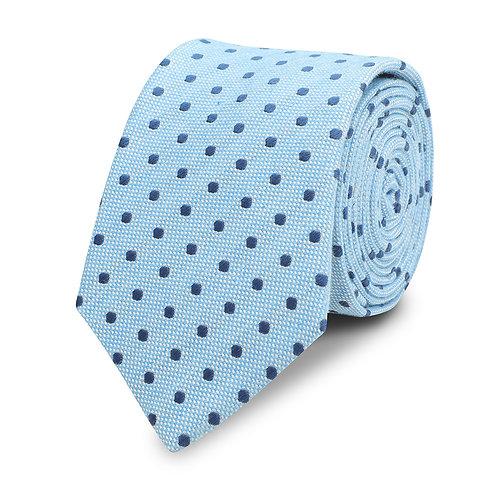 Cambridge Silk Tie