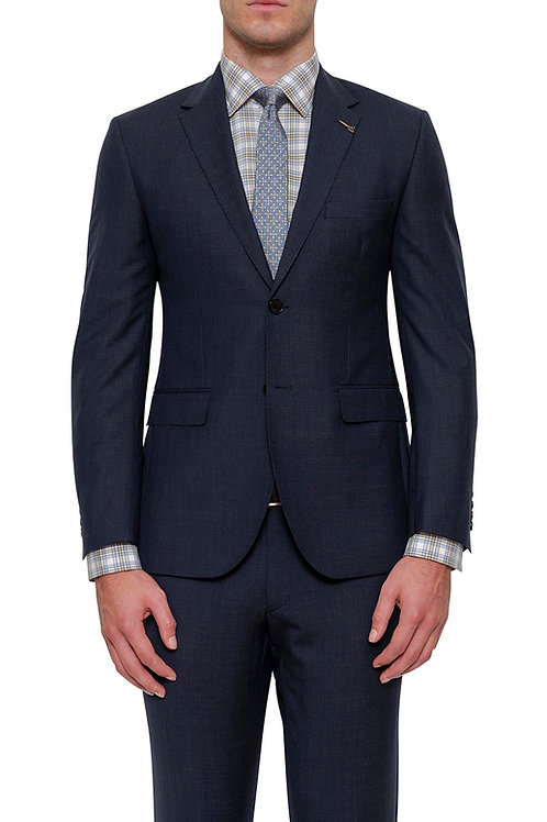 Joe Black Mitchell Navy suit