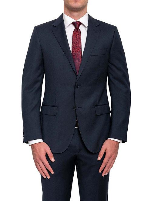 Cambridge Morse Navy suit