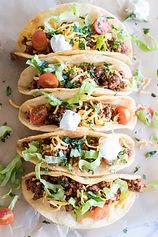 taco-seasoning-683x1024.jpg