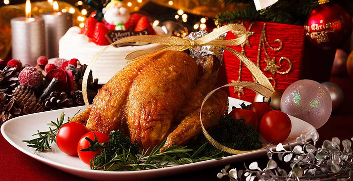 holiday-meal-spread.jpg