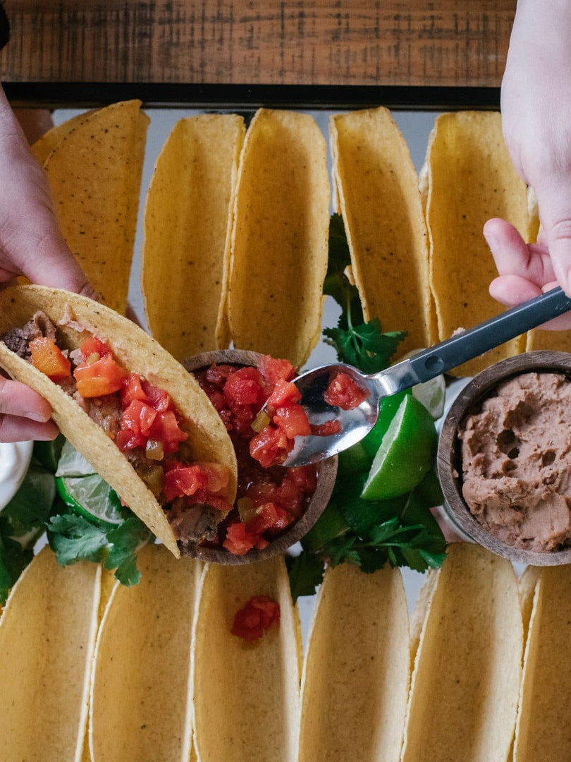 Easy-Taco-Bar-Ideas-scaled.jpg
