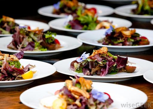 white-plates-of-food.jpg